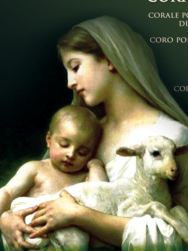 concerto-Ubi-Caritas-et-Amo