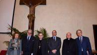 convegno oniolo cattolica delpini F