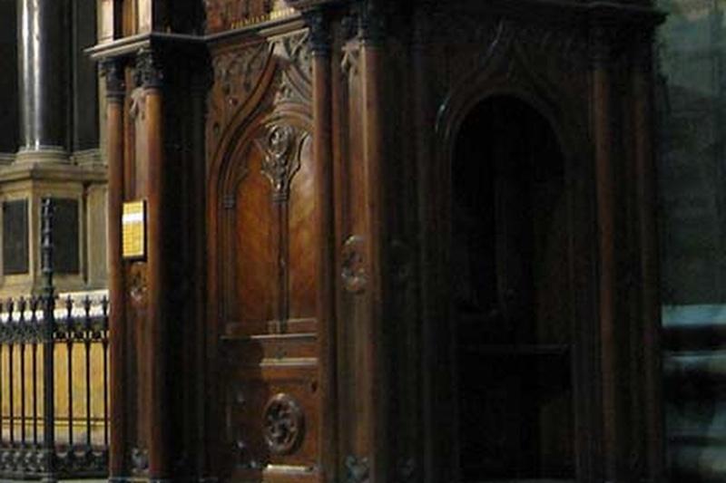 duomo-milano-giubileo-diocesi-chiese-penitenziali-porte-sante-confessioni Cropped