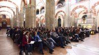 Esercizi spirituali per giovani Sant'Ambrogio