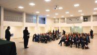 Fondazione Clerici Tettamanzi