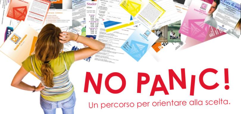 nopanic_02-copia-810x385