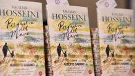 presentazione_libro di Khaled Hosseini _ACWC