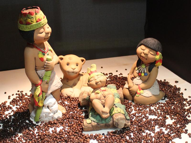 presepe-amazzonia-1