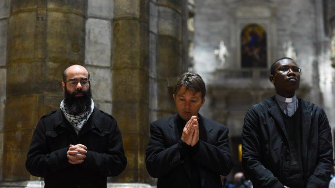 san carlo chiusura sinodo minore (1)
