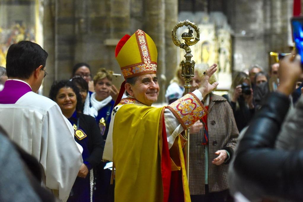 san carlo chiusura sinodo minore (2)