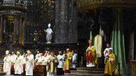 san carlo chiusura sinodo minore (3)