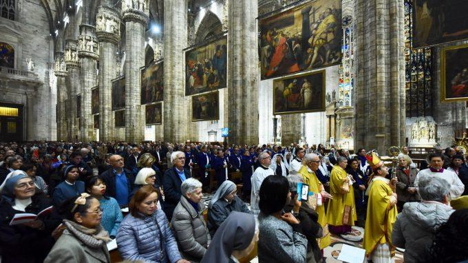 san carlo chiusura sinodo minore (4)