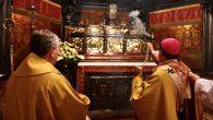 san carlo chiusura sinodo minore (5)