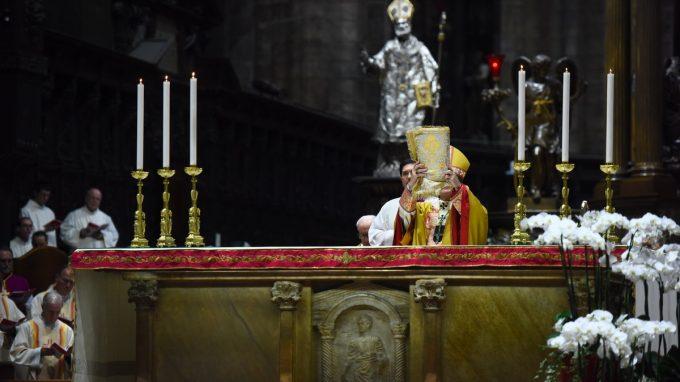 san carlo chiusura sinodo minore (6)