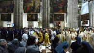 san carlo chiusura sinodo minore (7)