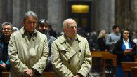 san carlo chiusura sinodo minore (8)