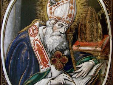 sant-ambrogio-milano