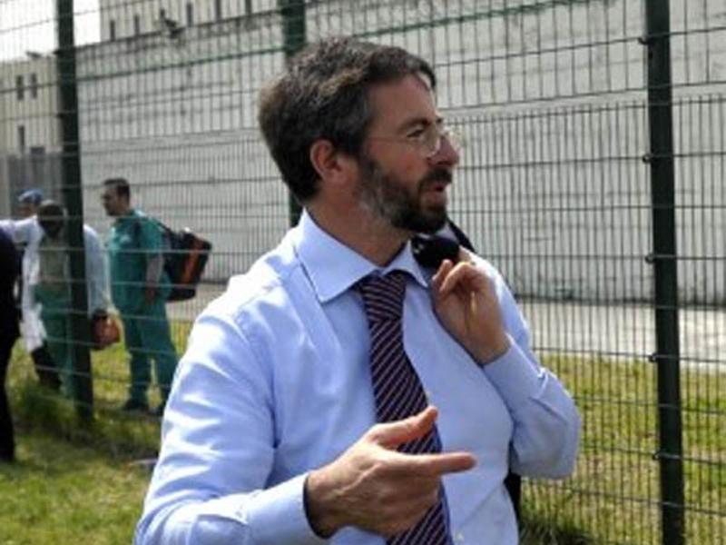 silvio_di_gregorio_opera