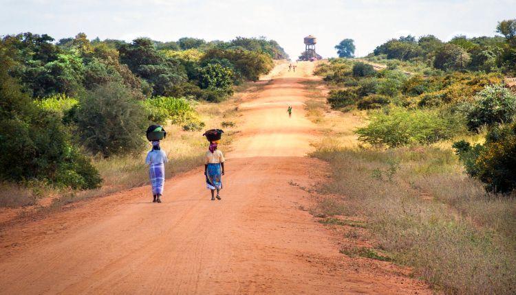 ue-africa