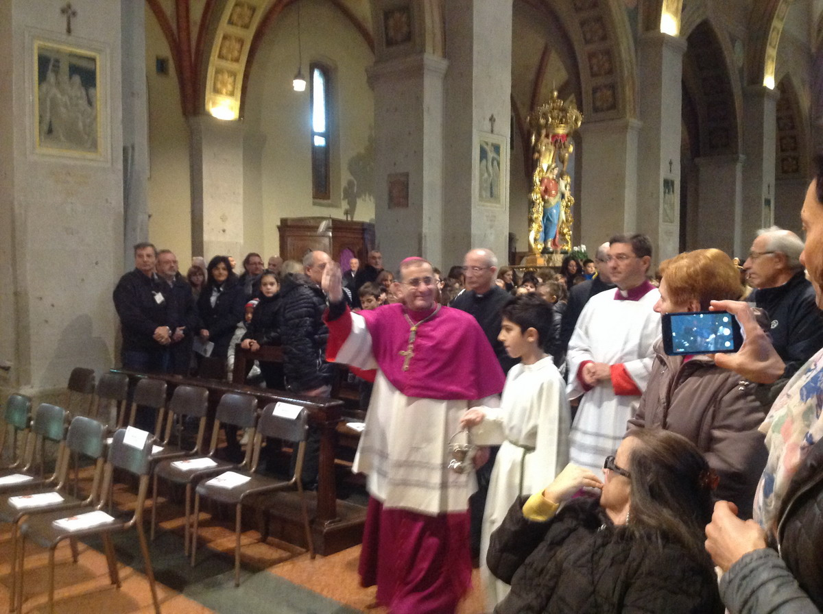 visita-pastorale-trezzo_ANLC