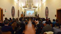 Facoltà teologica Issr anno accademico
