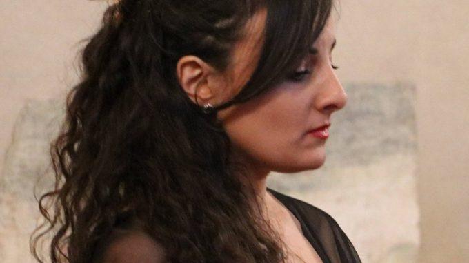 Foto-Dyana-Bovolo