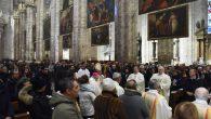 Immacolata Duomo 2018 (C)