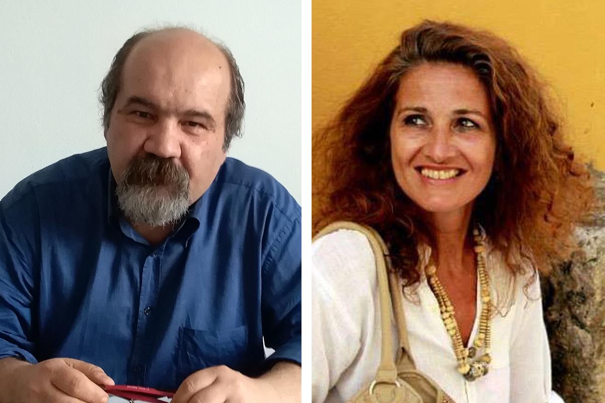 Pedro-Di-Iorio-Alessandra-Tufigno