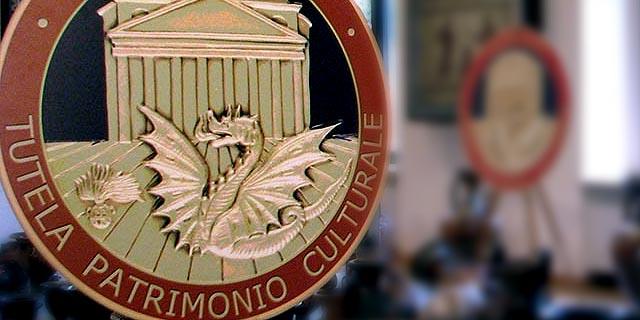 carabinieri-tpc-nucleo-tutela-patrimonio-culturale-01