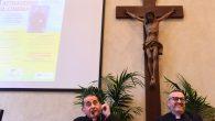 convegno gdon gaffuri cinema cattolica delpini (B)
