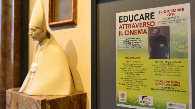 convegno gdon gaffuri cinema cattolica delpini (C)