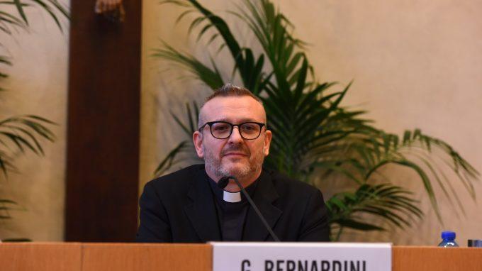 convegno gdon gaffuri cinema cattolica delpini (D)