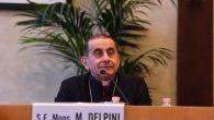 convegno gdon gaffuri cinema cattolica delpini (G)