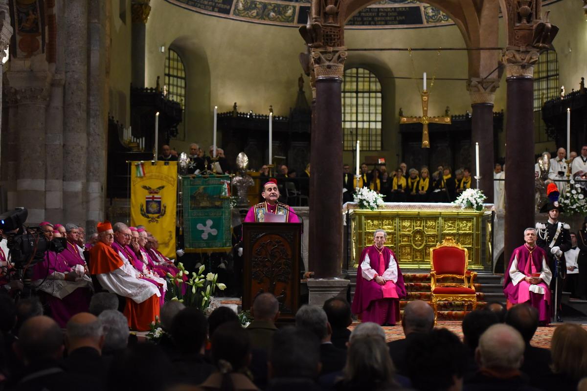 discorso citta sant'ambrogio 2018_AECF