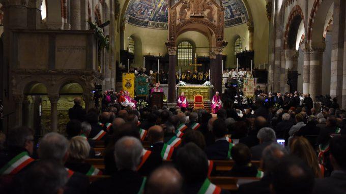 discorso citta sant'ambrogio 2018_AECI