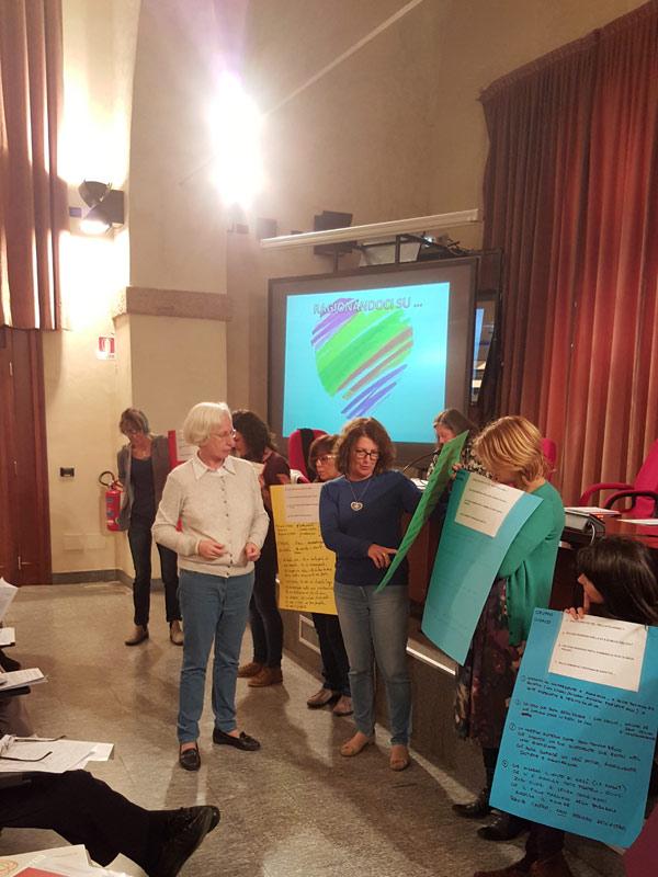 formazione_catechisti