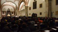 messa universitari_AGNR