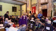 palazzolo messa natale 2018 (F)