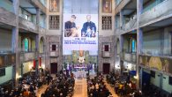 palazzolo messa natale 2018 (G)