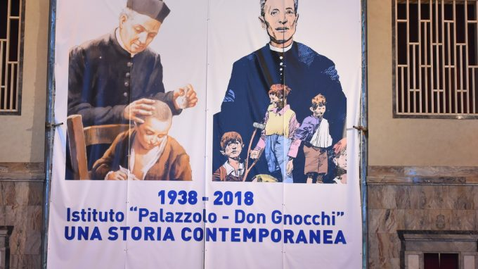 palazzolo messa natale 2018 (H)