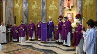 palazzolo messa natale 2018 (I)