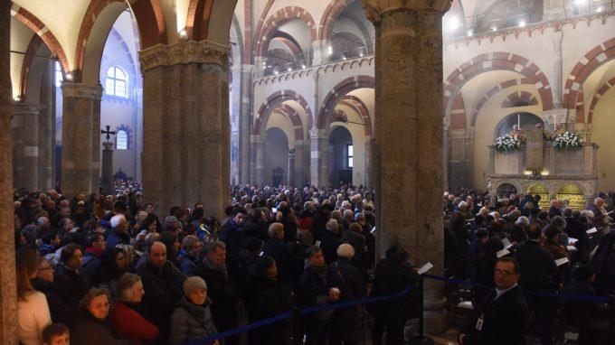 pontificale sant ambrogio 2018 AEQO