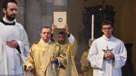 pontificale sant ambrogio 2018 AEQQ
