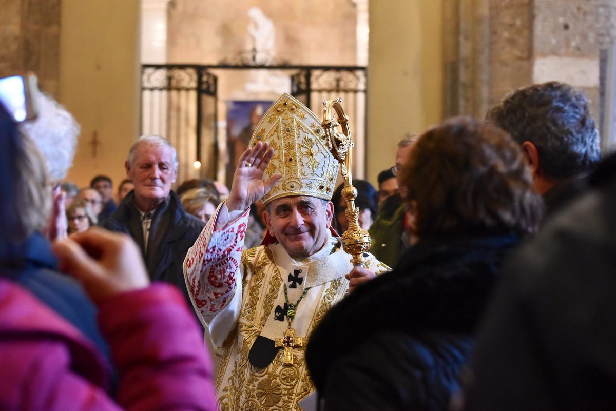 pontificale sant ambrogio (B)