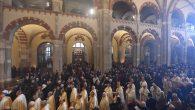 pontificale sant ambrogio (C)