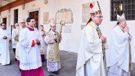 pontificale sant ambrogio (E)