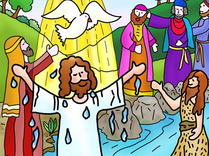 11-1dopo_Epifania-Battesimo-C_immagine