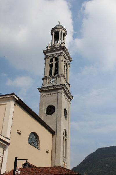chiesa sant antonio valmadrera