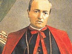 Beato_Andrea_Carlo_Ferrari