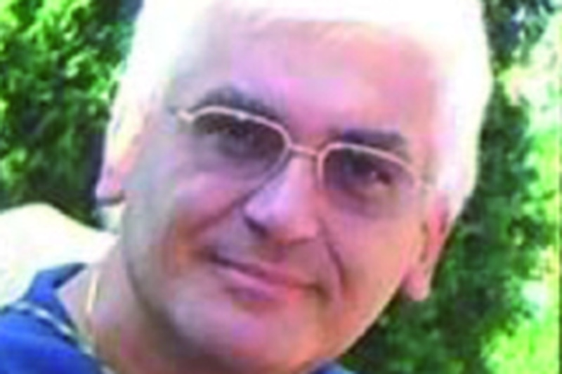 Don Giuseppe Lazzati