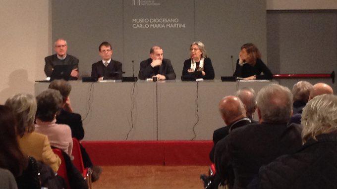 convegno Paolo VI