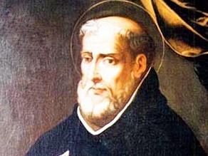 S.Raimondo