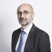 Reichlin Massimo