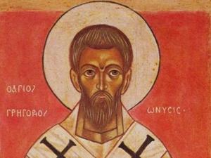 s.-gregorio-di-nissa